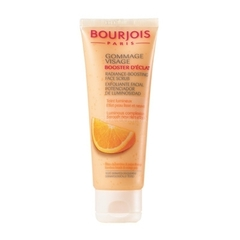 Esfoliante Facial Bourjois Vis Anti-Grisaille Unissex 75ml