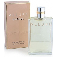 """Chanel"" Allure EDT"
