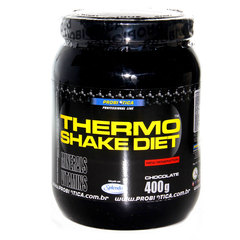 Thermo Shake Diet