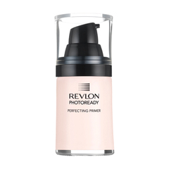"""Revlon"" Primer Facial Perfecting - Photoready"