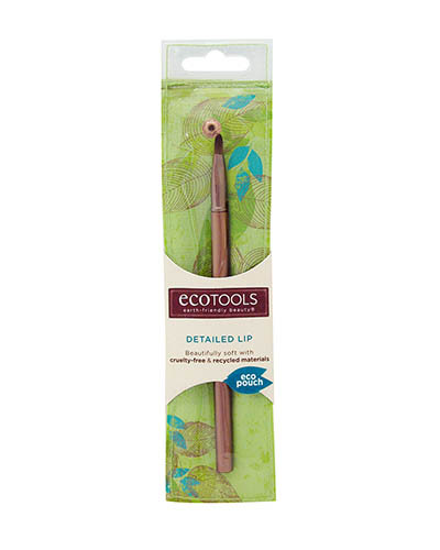"""Ecotools"" Detailed Lip 1275"