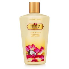 """Victoria's Secret"" Coconut Hidratante - 250ml"