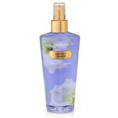 """Victoria's Secret"" Secret Charm Colônia - 250ml"