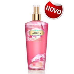"""Victoria's Secret"" Pure DayDream Colônia - 250ml"