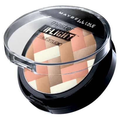"""Maybelline"" Bronzer Master Hi-Light - 9g"