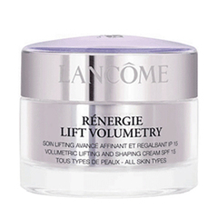 """Lancôme"" Anti-Envelhecimento Rénergie Lift Volumetry 15g"