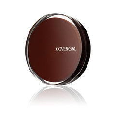 """""""Covergirl"""" Pó Compacto Clean Normal Skin"""