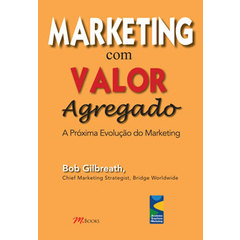 livro_marketing_valor_agregado